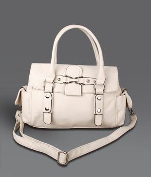 Buy white handbags