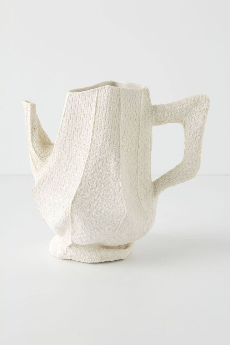 alice teapot anthropologie promotion