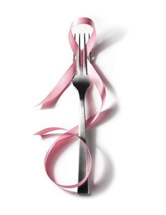 hormones to enlarge breasts
