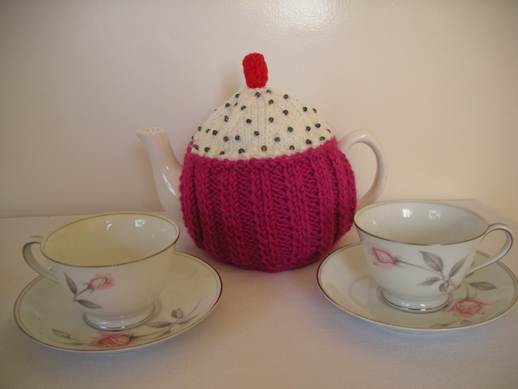 Pin by Sharon Solomon on Knifty Knits and Crochet | Pinterest