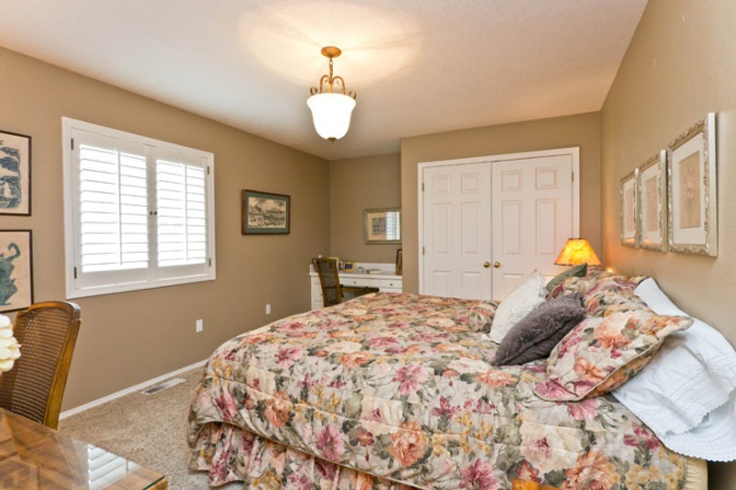 Spare room home decorating ideas pinterest for Ideas for spare room