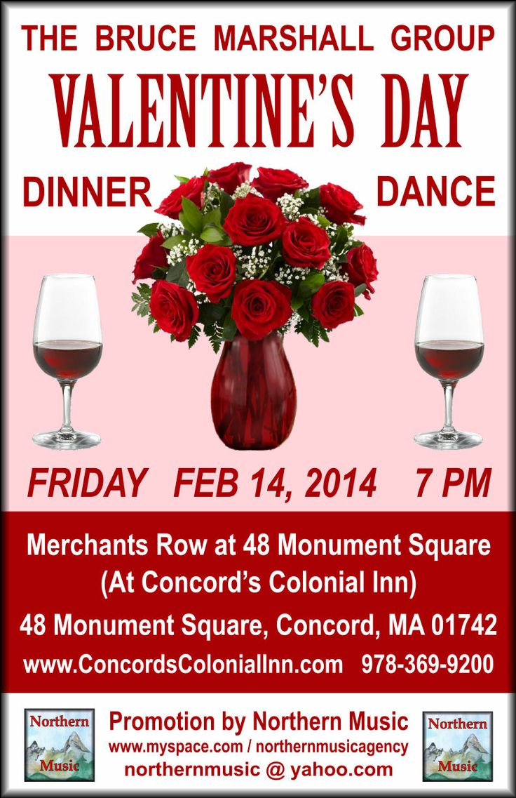 valentine group show