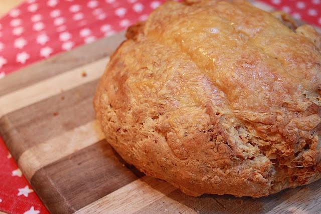Kitchenaid Kitchenaid Mixer Bread Recipes