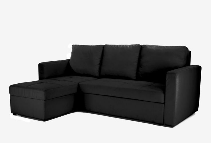 sectional sofa bed with storage chaise couch sleeper futon pull out