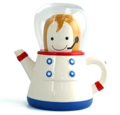tea pot, tea pot, teapot