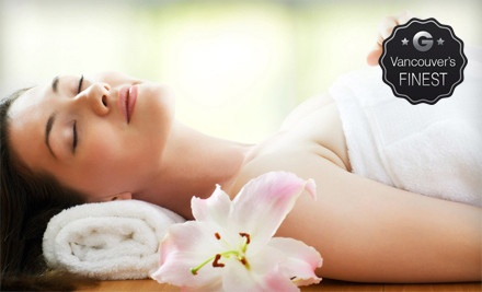 malmo spa erotisk massage eskilstuna