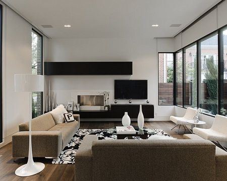 Pin By Ashley Jessup On House Projects Living Room