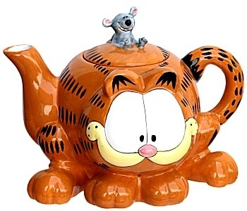 Image result for garfield the cat