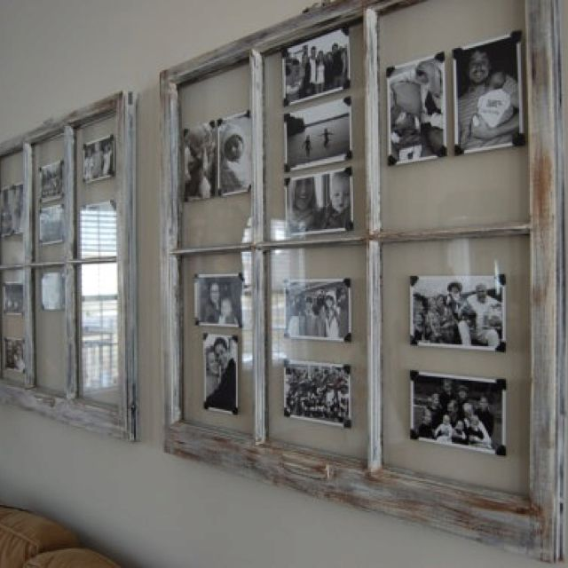 images of window pane photo frame