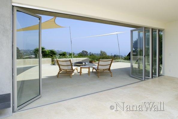Sliding Glass Doors Nana Sliding Glass Doors