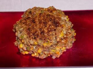 ... baked black eyed pea dip black eyed pea vegan burgers recipe yummly