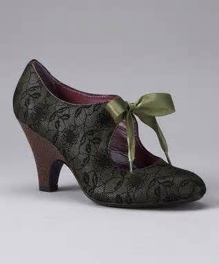 Elegant Acorn Indigo Crossroad SlipOn Shoe  Women  Zulily