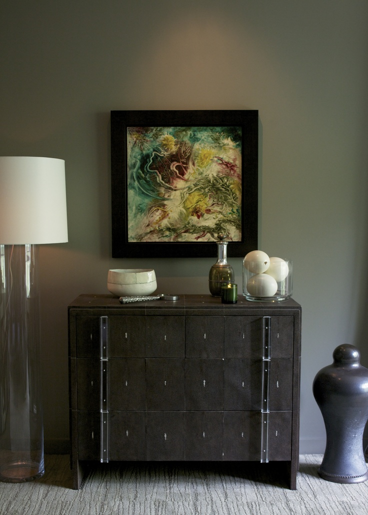 Heather Garrett Interior Design  Creativity  Pinterest