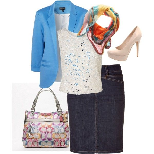 no name jane, created by melissascholtengutierrez on Polyvore