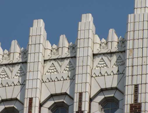 Art deco architecture doors and windows pinterest for Architecture 1920