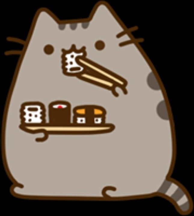 Pusheens Boots also 57702438948616482 as well The great pusheen off kanagawa in addition Dance Party Pusheen Sticker Sheet additionally 96616354480415703. on pusheen fancy