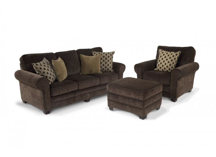Pin By Bob 39 S Discount Furniture On Living Room Furniture My Custome