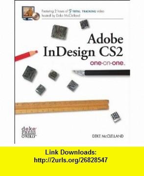 Adobe Indesign 10 Torrent