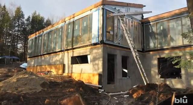 Modular Homes Rochester Ny Free Idea Kit Modular