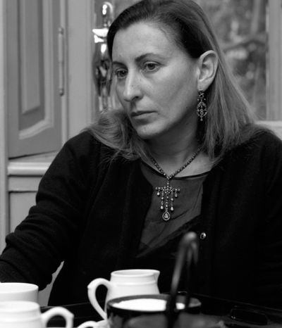 a biography of miuccia prada the italian fashion designer Miuccia prada is the italian fashion designer and entrepreneur behind prada and miu miu the youngest granddaughter of mario prada, she took over the family-owned luxury goods manufacturer in 1978.