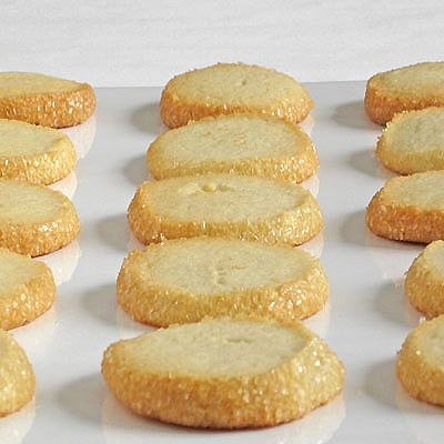 Perfectly Simple, Simply Perfect Sugar Cookies/ Perfect simpele ...