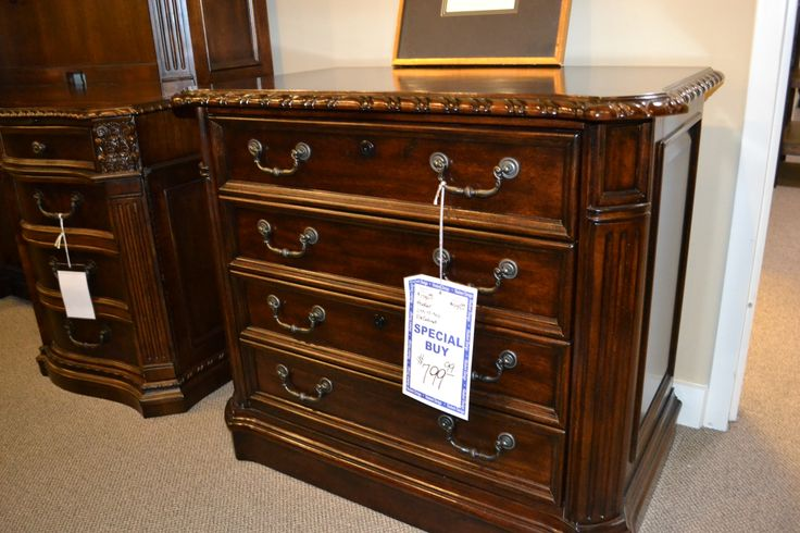 File cabinet at shubert design stl 799