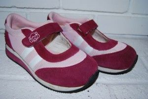 pink-mary-jane-sneakers-sugar-shoes
