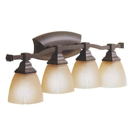 mission style vanity lights j m 39 s home pinterest