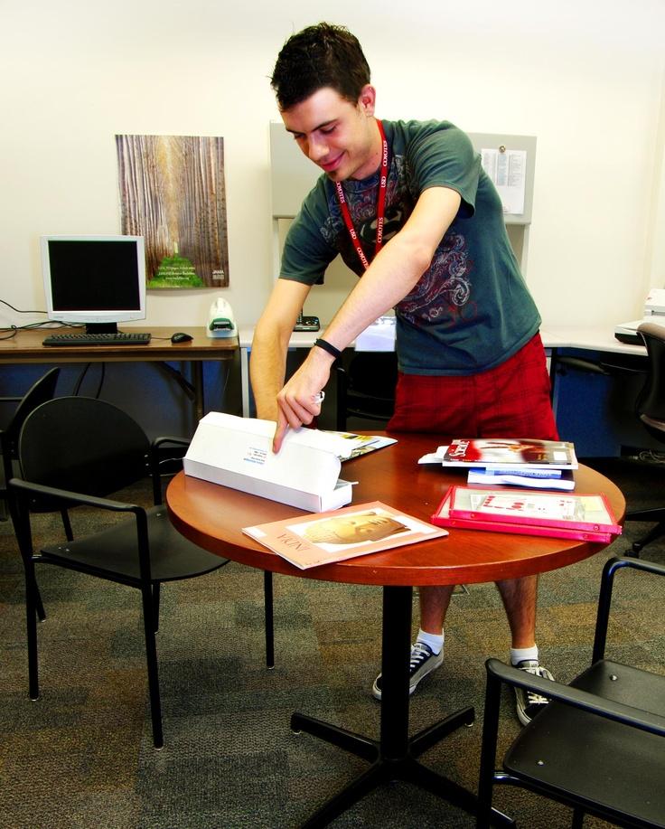 dissertations university texas austin