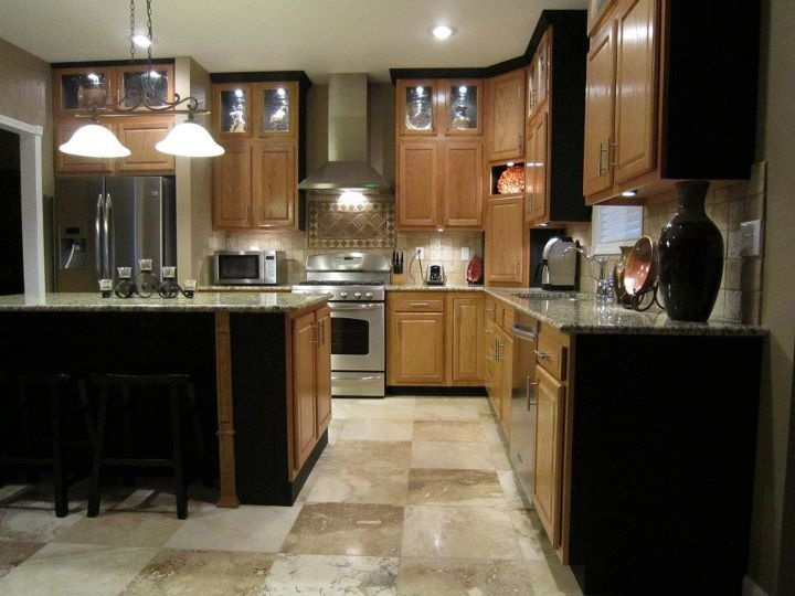 kitchen kompact cabinets reviews. Great Kitchen Designed With Kompact Cabinets