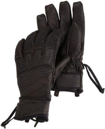 Best Buy POW Royal Glove (Black, Medium) Special Prices - http