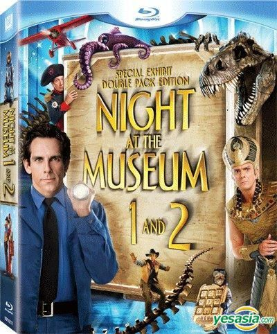 Search Night At The Museum 3 Full Movie In Hindi Dubbed Torrent Feed Rss2
