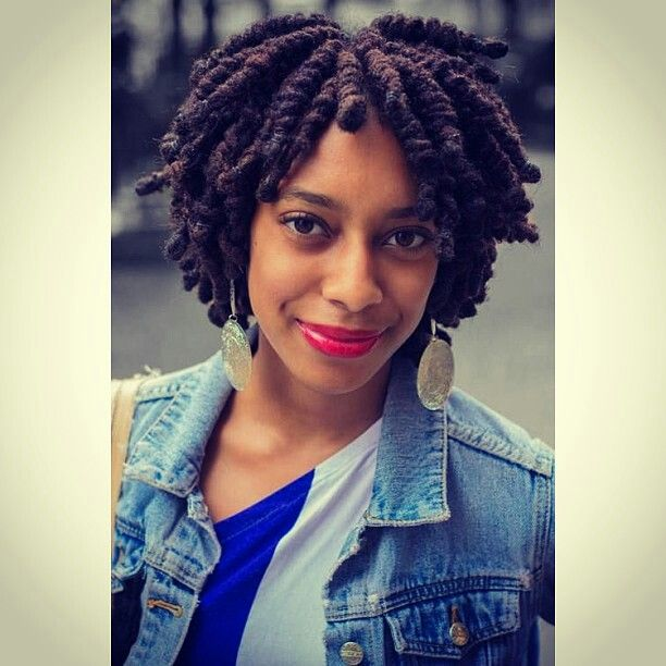 Brilliant  Twist On Pinterest  Havana Twists Thick Box Braids And Yarn Braids