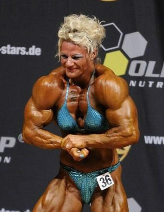 Nina Loebardt