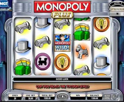 win real money slots with no cash up front