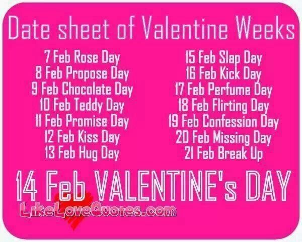 valentine's day events toledo ohio