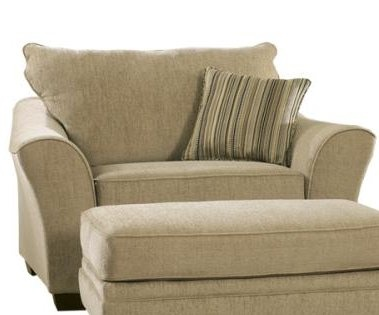 Super Comfy Reading Chair For The Home Pinterest