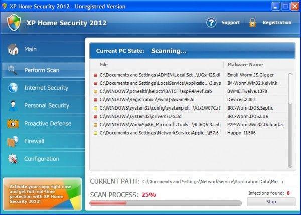 spy software home for sz