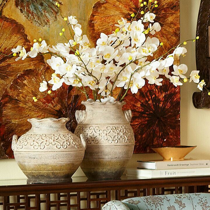 Pier 1 Imports Decor Home Decor Pinterest