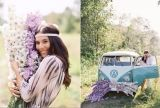 This shoot is so amazing  Inspiration  Pinterest