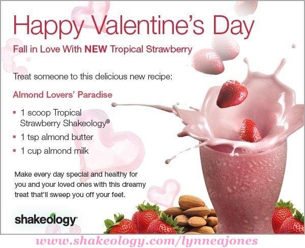 valentine heart healthy recipes