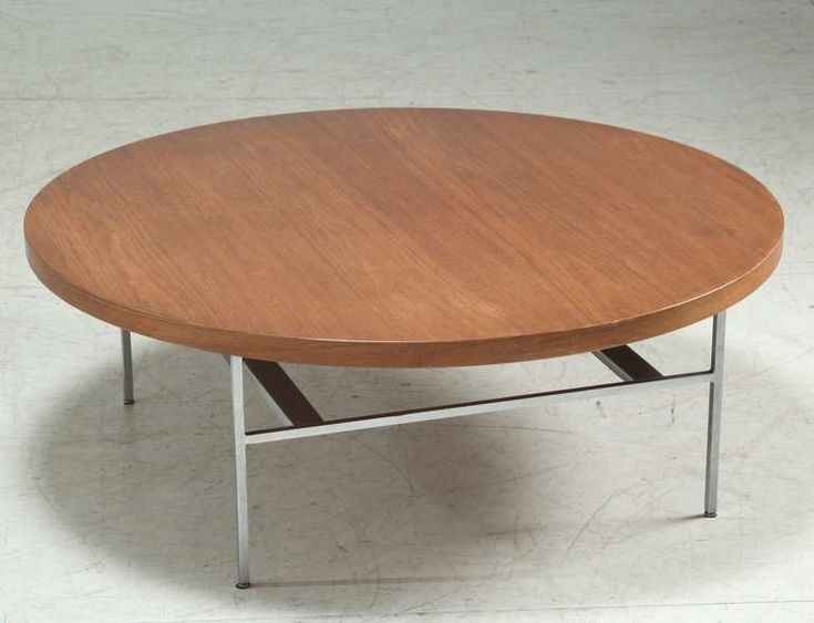 Tables At Http Www 1stdibs Com Furniture Tables Coffee Tables Cocktail