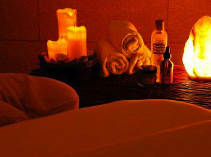 sensual relaxation massage brothel address