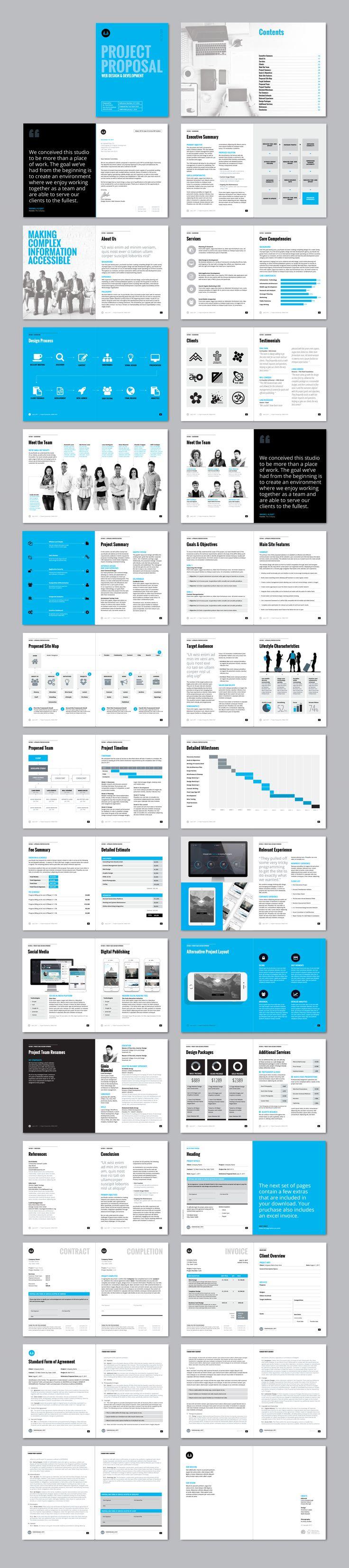 Instruction manual template word 5892655 hitori49info