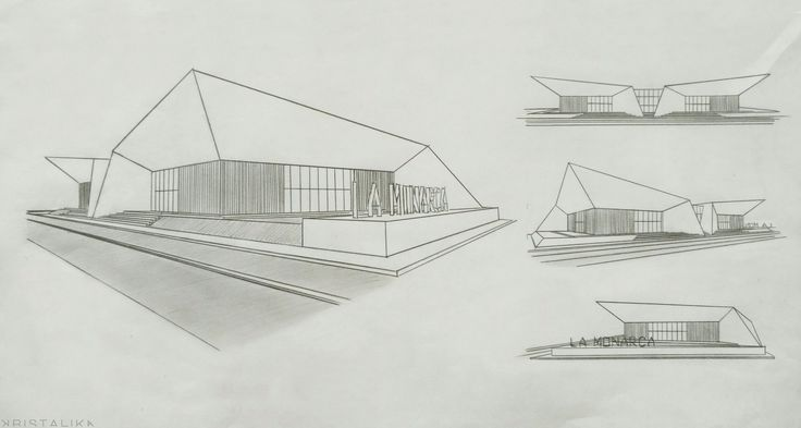 1000 Images About Kristalika Arquitecture And Interior Design On Pinterest