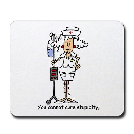 Nurse Humor Quotes And Sayings Quotesgram