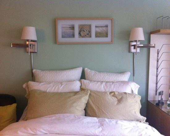 Spaces studio apartments design pictures remodel decor and ideas