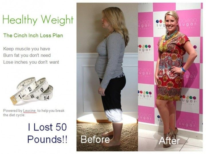 How to lose the baby weight! 50 pounds lighter with a healthy, steady weight loss with natural products that are safe to take while breast feeding.