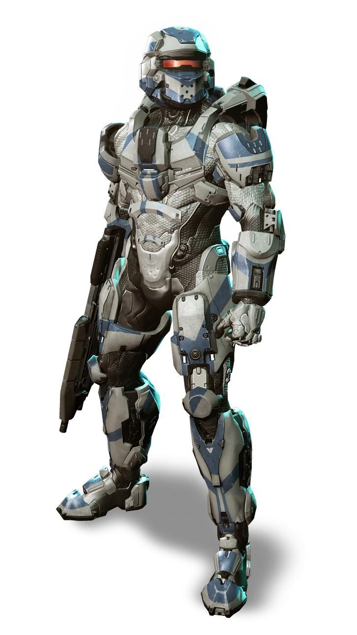 Futuristic Sci Fi Soldier Dude 492418320 together with Hyundai Developing Iron Man Like Robotic Exoskeleton besides Id 635283 in addition Dark Fantasy Spooky Mask Rain Artwork Fantasy Art Dark besides Cyborg Justice League Hd 2017 6890. on military robot suit