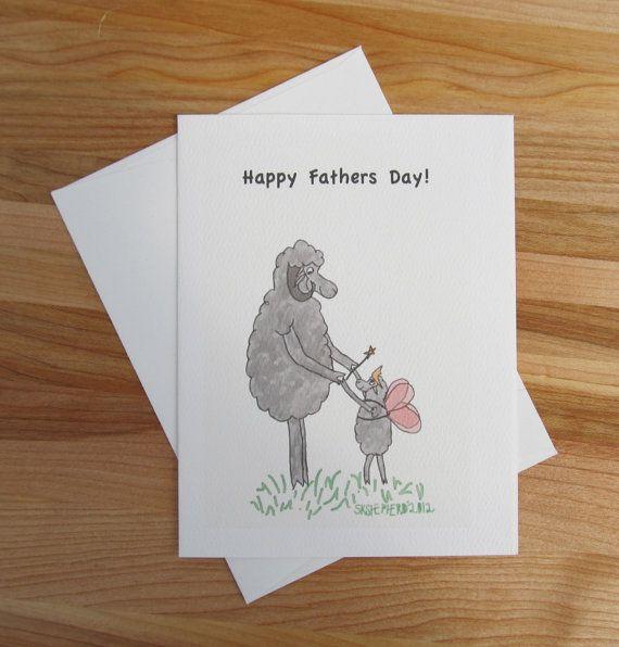 happy fathers day ebony stewart lyrics
